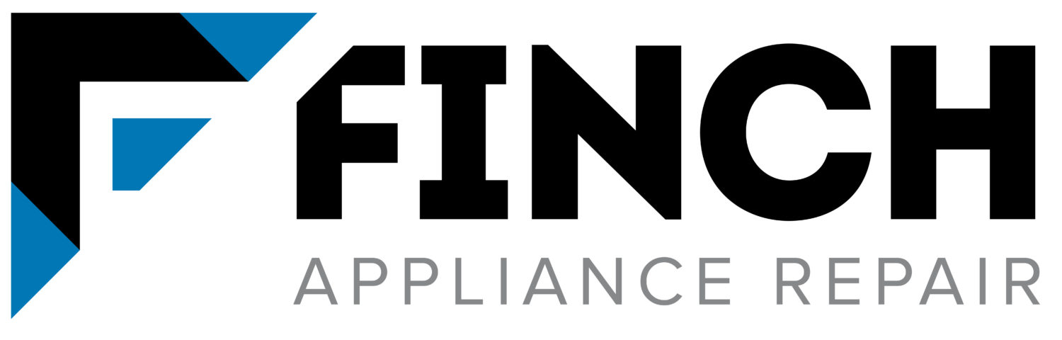 Finch Appliance Repair